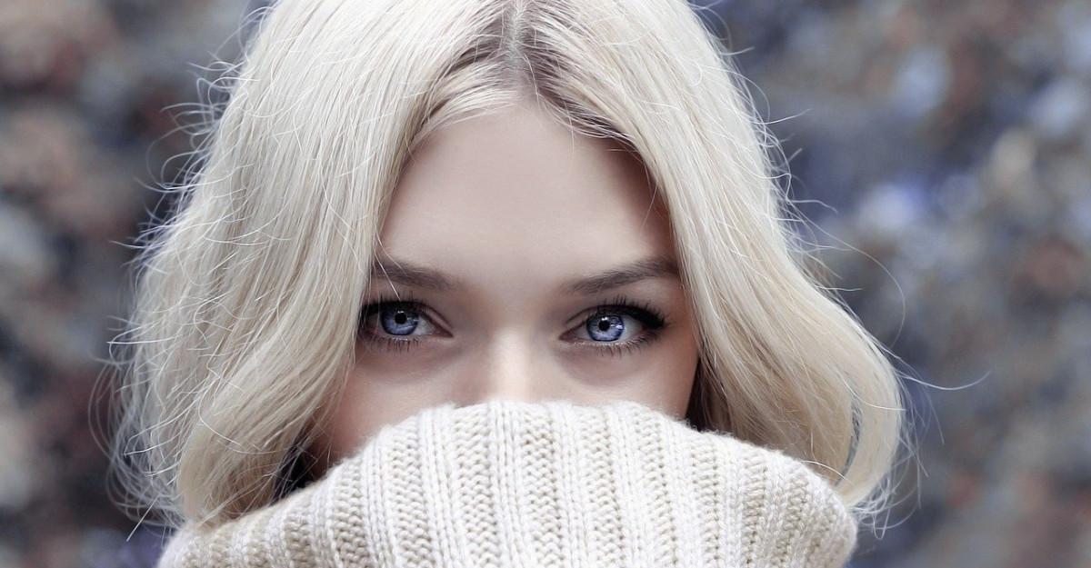 Ce spun trăsăturile feței despre personalitatea ta, potrivit studiilor