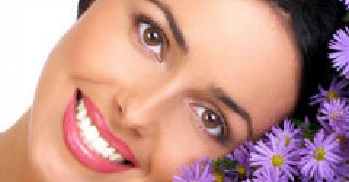 Tratamente pentru fericire - combate naturist depresia