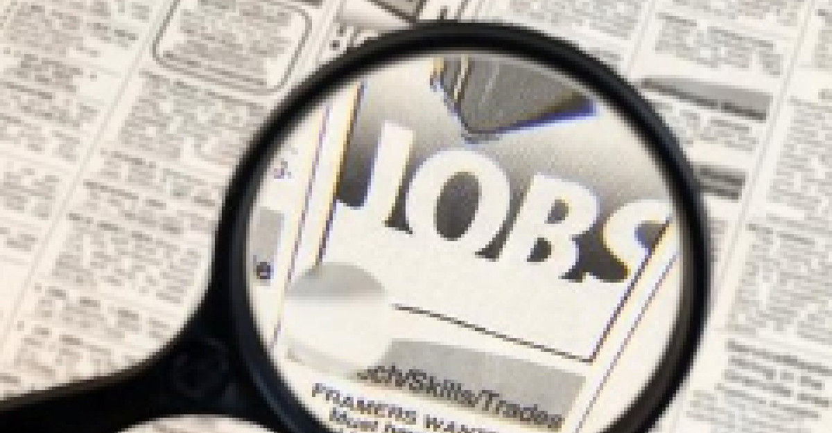 10+2 metode de a ramane motivat in timpul cautarii unui job