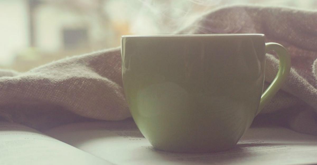 Trei rețete de cafea care să-ți umple diminețile de savoare
