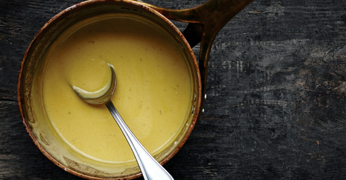 Supa detoxifianta cu linte: o reteta aromata si sanatoasa!