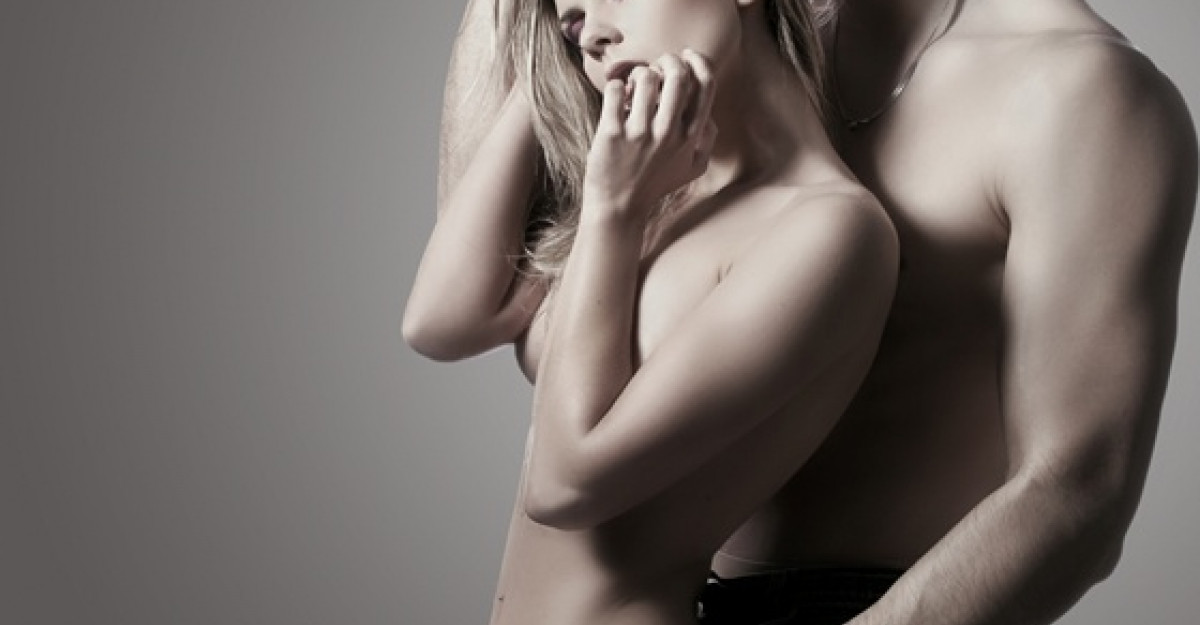 Psiho-astrologie masculina: Venus, planeta care ne dezvaluie ce isi doresc barbatii de la femei!