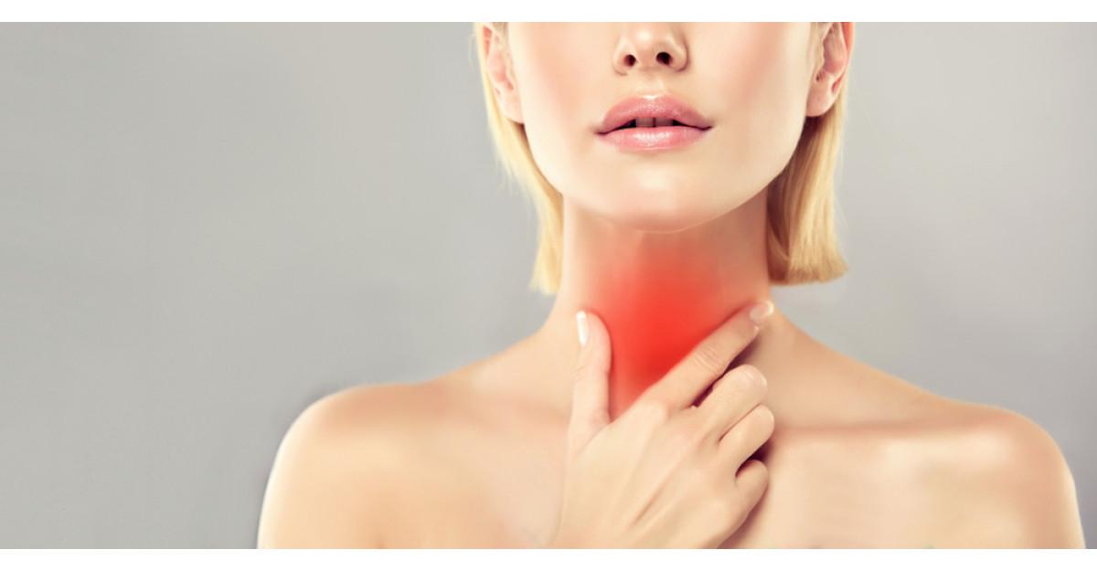Screeningul pentru tiroidă: de ce este important și când trebuie făcut