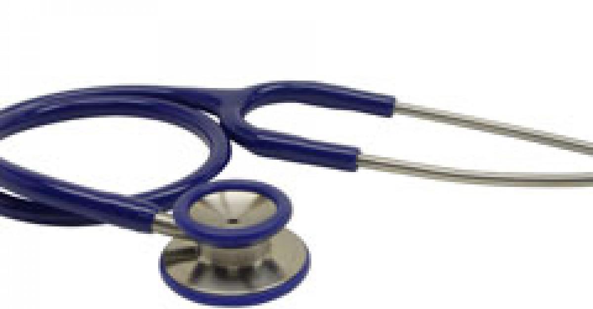 Noile criterii de internare in spitalele romanesti