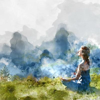 Arta fericirii. 10 Moduri practice de a cultiva răbdarea și de a o păstra în viața ta pentru totdeauna