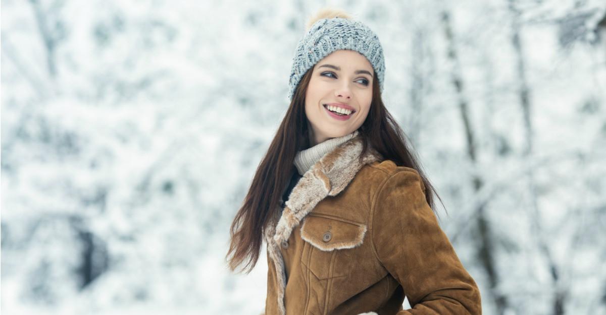 5 lucruri care nu trebuie sa iti lipseasca pentru cea mai relaxanta iarna cu putinta