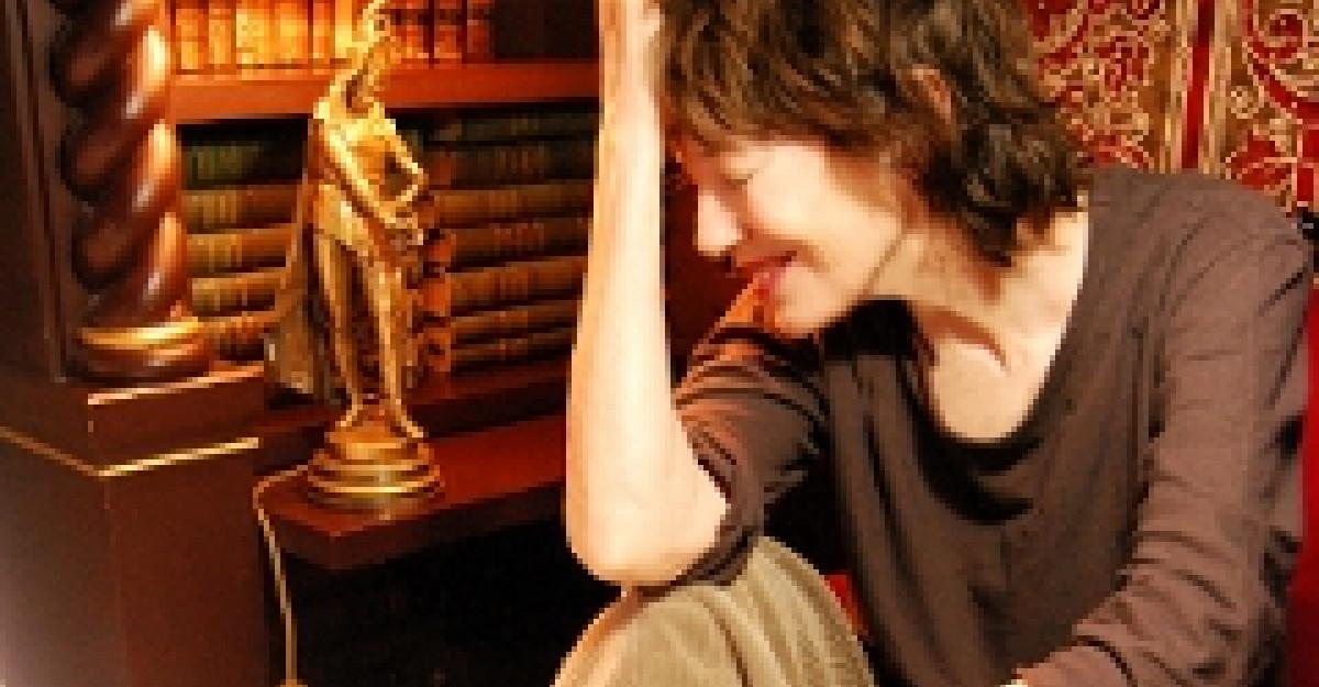 Jane Birkin, style icon pentru vedetele de la Hollywood