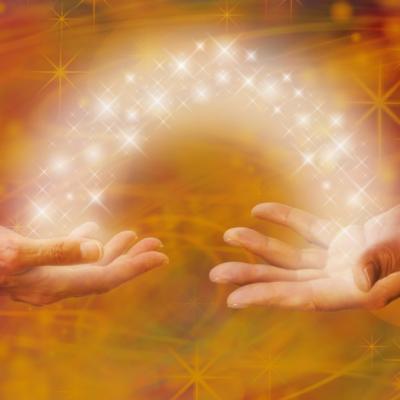 4 Motive pentru care sufletele se atrag în această viață