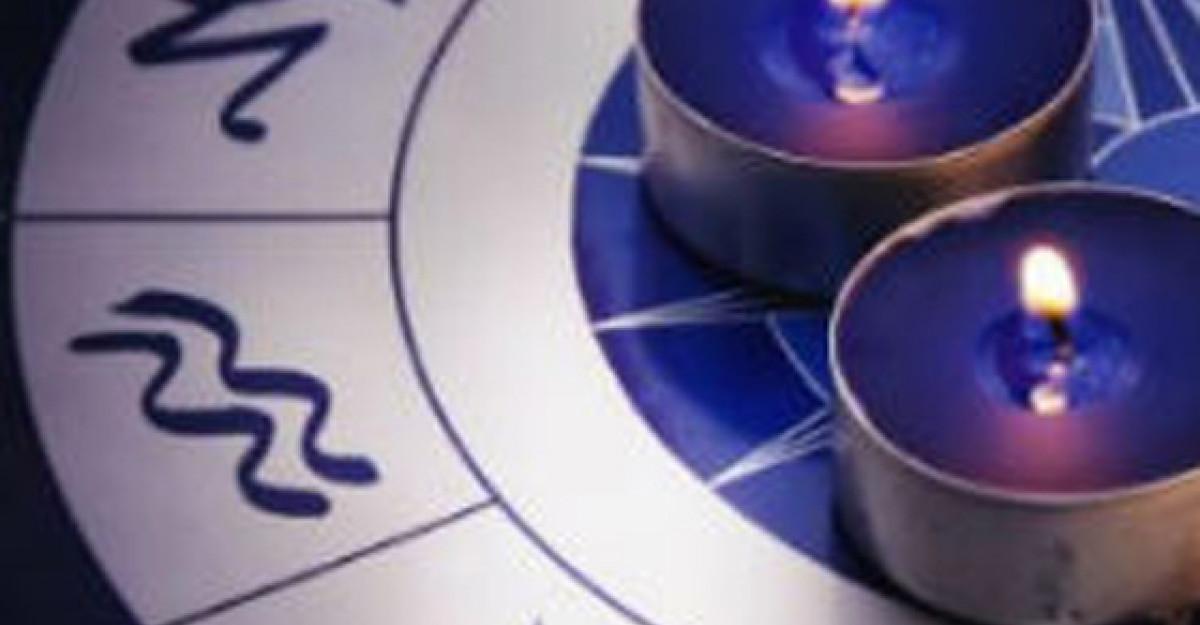 Horoscopul Sanatatii pentru saptamana 8-14 octombrie