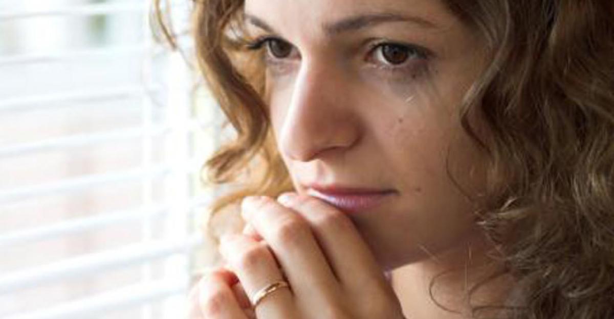 80% dintre bolnavii cu Alzheimer raman nediagnosticati