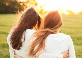 10 mesaje de incurajare. Susține-i pe cei dragi în momentele lor grele!