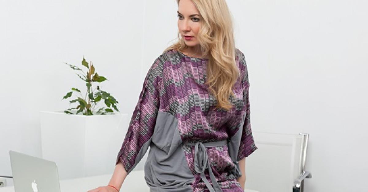Second Skin Clothing lanseaza colectia de vara timpurie-vara tarzie
