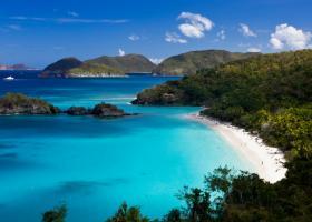 Primesti 300 de dolari daca vizitezi aceste insule in 2017