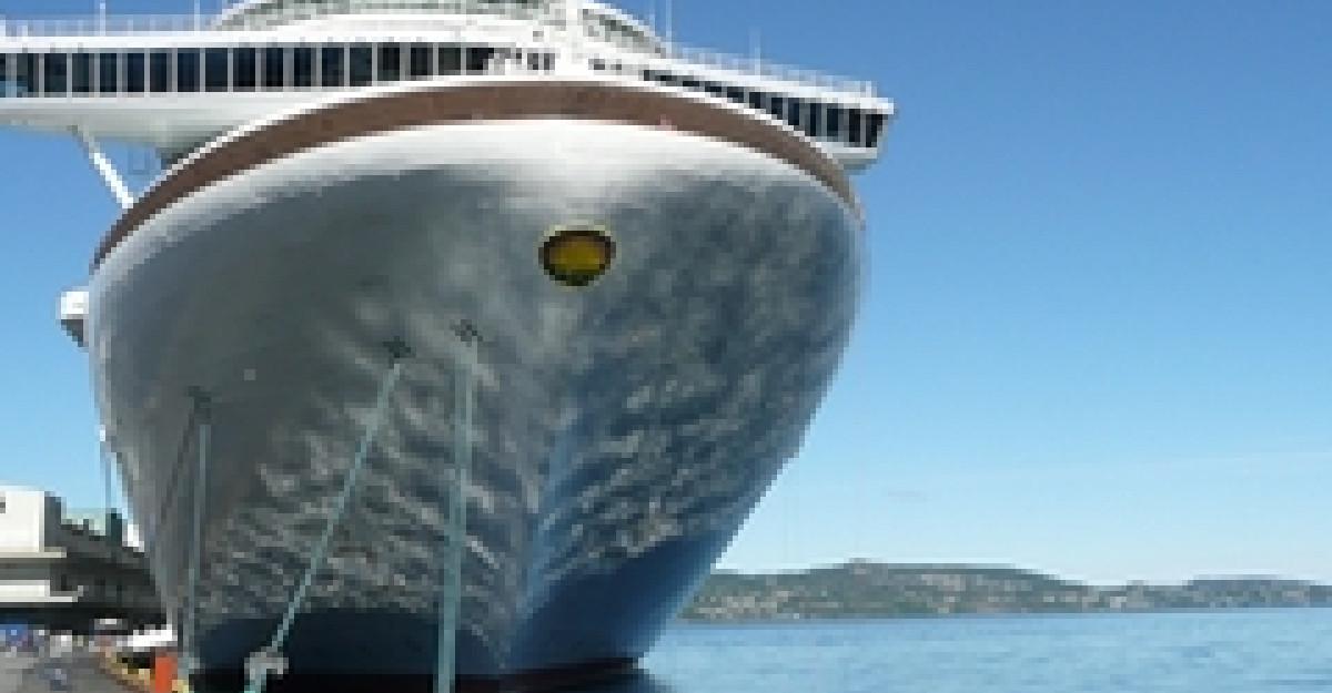 Cruise Party Romanesc MSC Divina