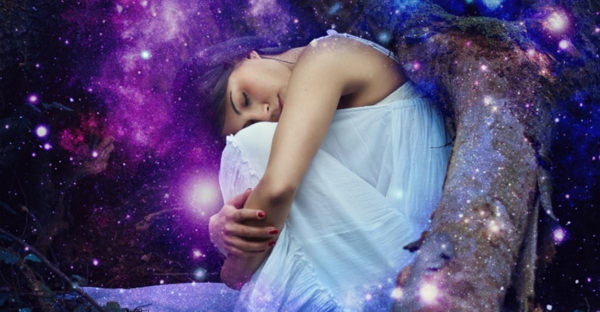 Cum să îți liniștești sufletul anxios și stresat?