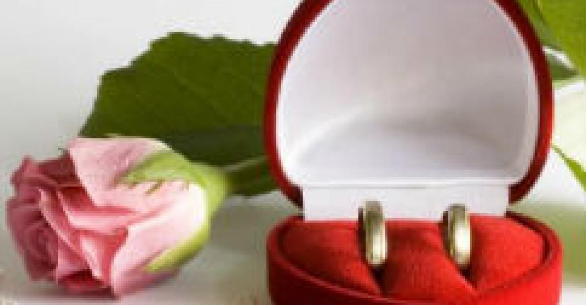 Inele frumoase de logodna