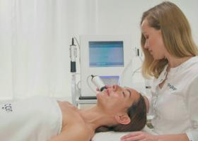 3 tratamente revoluționare în estetică despre care am aflat la Innovation Beauty Retreat