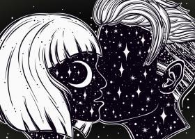 Astrologie: De ce te temi intr-o relatie in functie de zodie