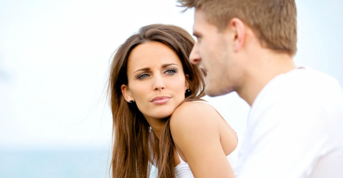 5 subiecte sensibile pe care trebuie sa le discuti cu jumatatea ta
