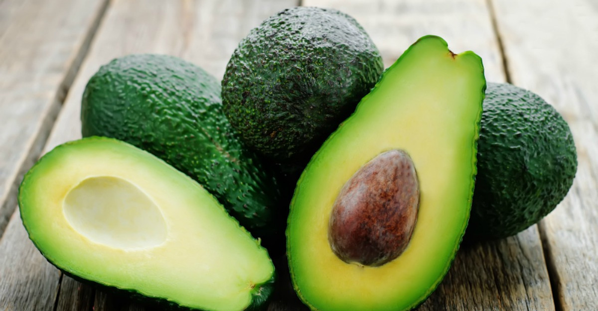 Alimentele care ne ajuta sa ne pastram creierul in forma maxima