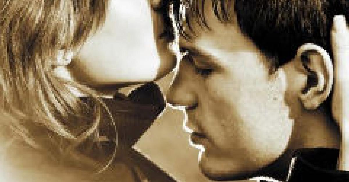 Dosar: Secretele fericirii pana la adanci batraneti