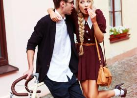 6 secrete pe care sa le pastrezi intre tine si iubitul tau
