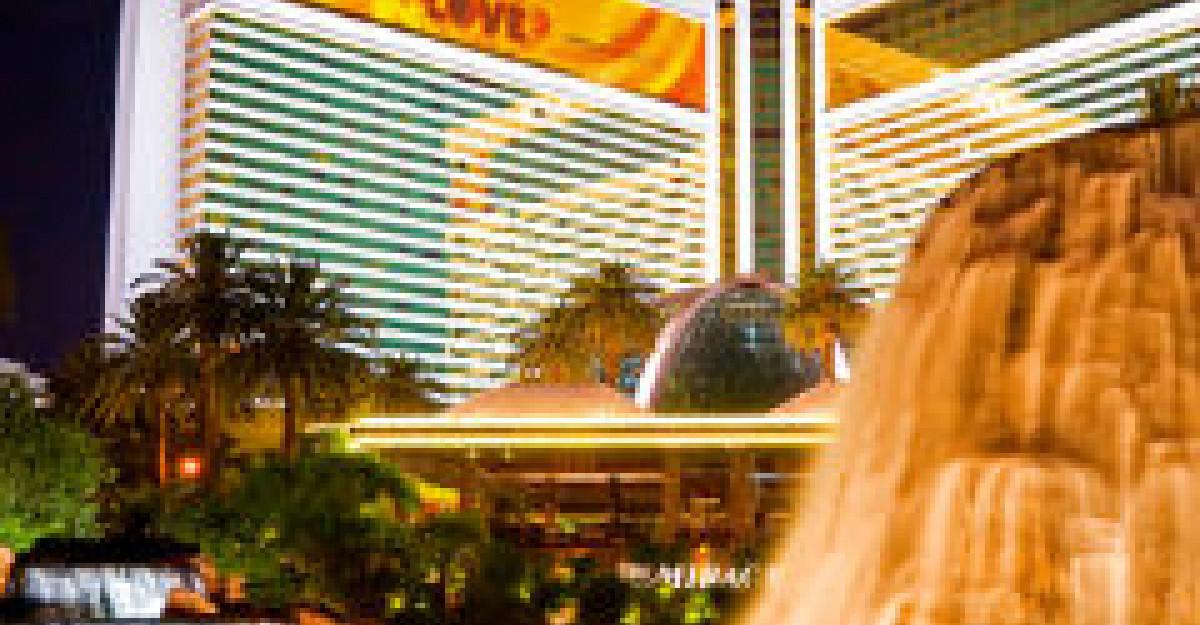 Cele mai ieftine 11 oferte de Revelion 2011 cu autocarul