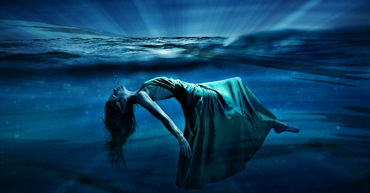 Semne că deții o putere spirituală pe care sufletul tau înca nu o cunoaște