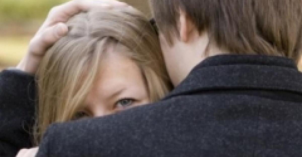 Singura si indisponibila? Invata cum sa depasesti esecul in dragoste