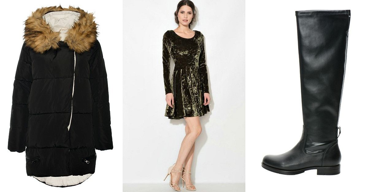 Innoieste-ti garderoba cu stil: Recomandarile Fashion Days pentru sezonul toamna iarna