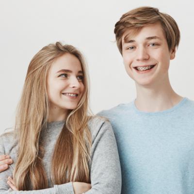 Adolescența, o perioadă plină de întrebări și căutări - ce ar trebui să știi despre contracepție