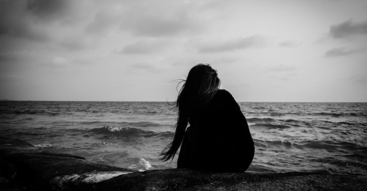 Nu este vina ta că el nu știe ce înseamnă să oferi iubire din toată inima