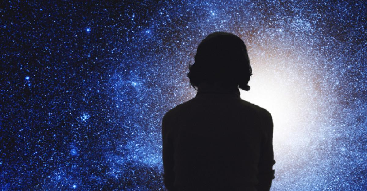Astrologie: Cum sa il cuceresti, in functie de zodie