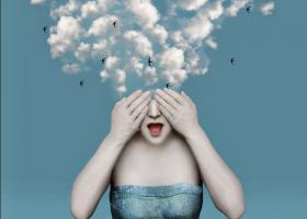 Dezlegare vise: semne care te pregatesc pentru o schimbare de destin