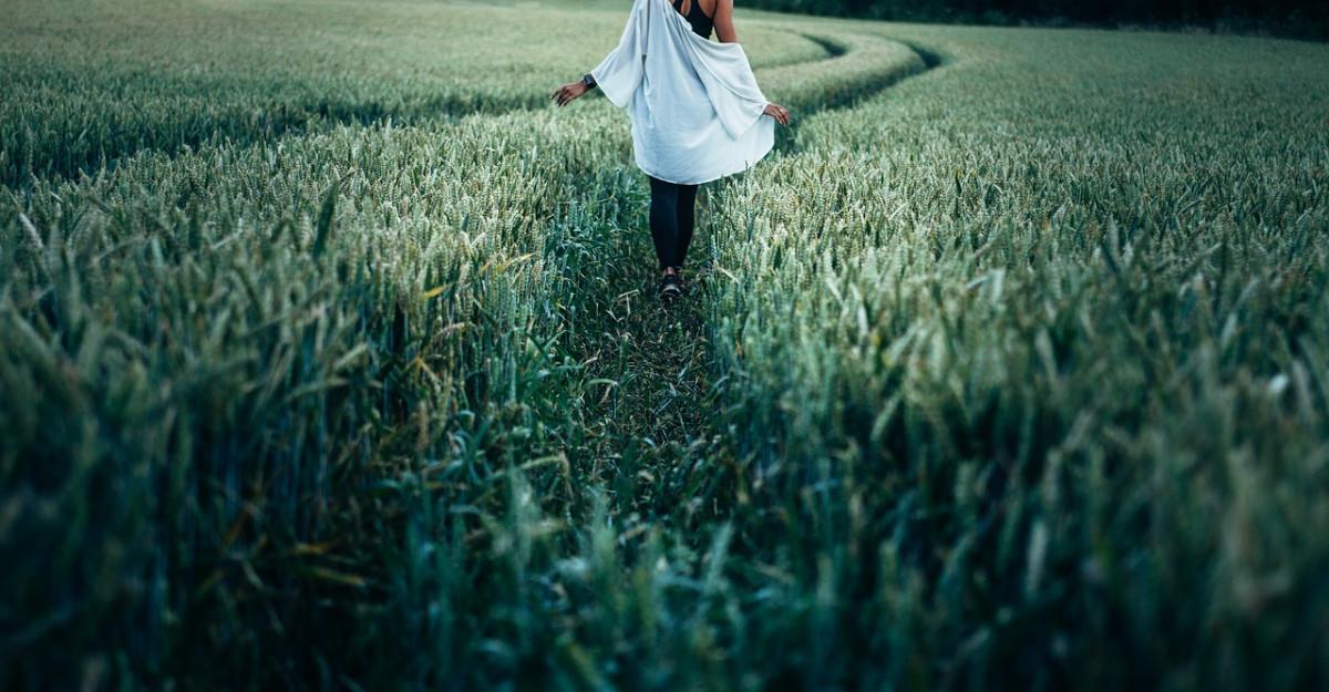 Citatul sfant al zodiei tale: Ce invatatura din Biblie iti lumineaza destinul?