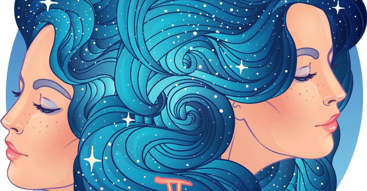 De ce are nevoie fiecare semn zodiacal în săptămâna 15-21 martie