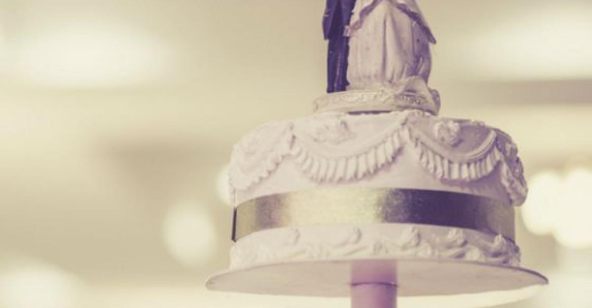 5 lucruri pe care le apreciaza invitatii la nunta