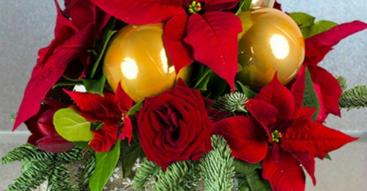 Cadouri inspirate pe care sa le oferi celor dragi de Craciun