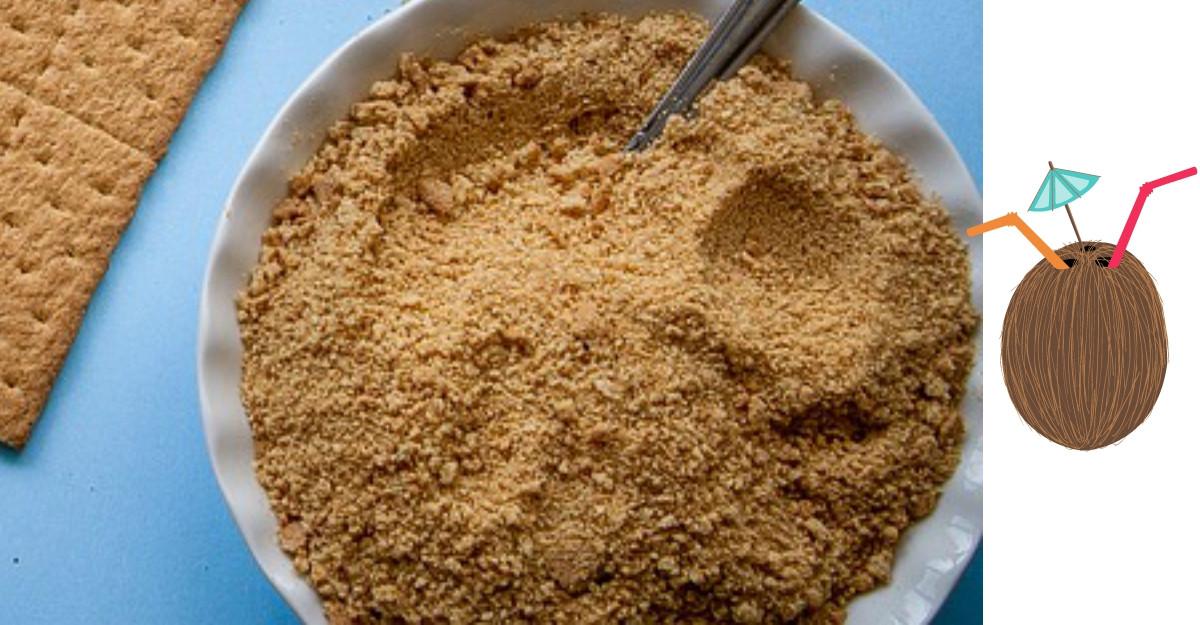 Zahărul de cocos: o minune de îndulcitor natural