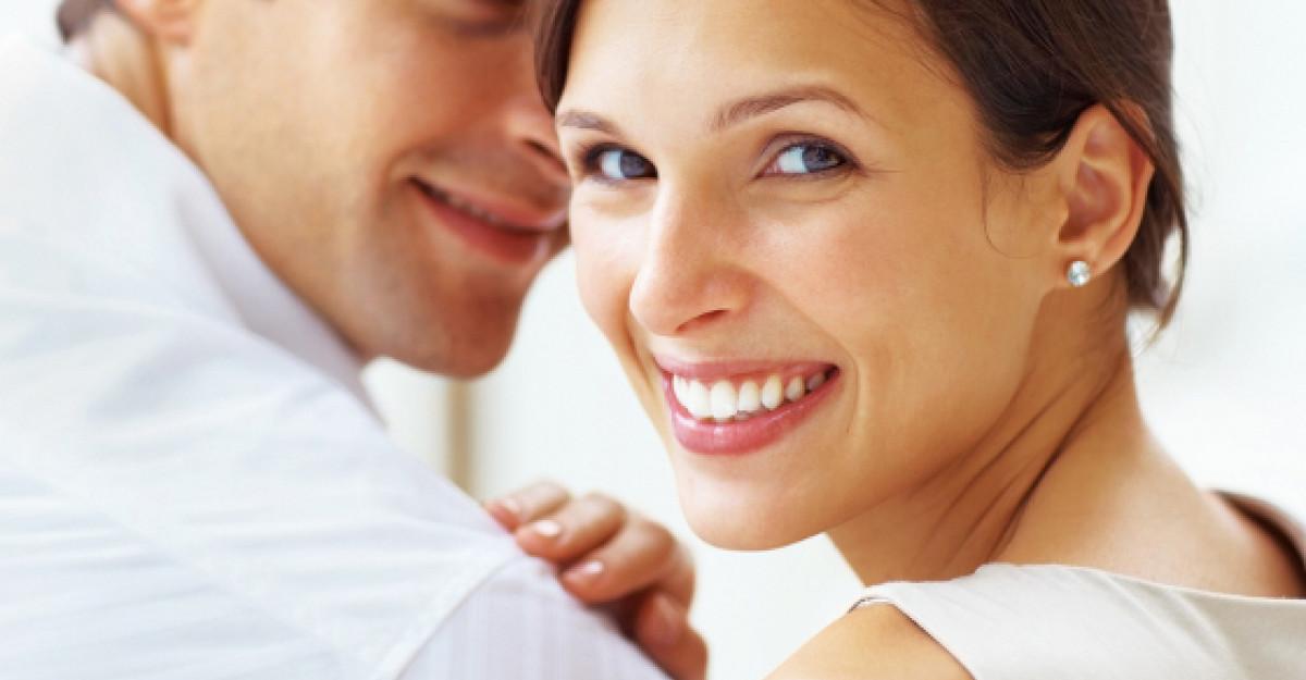7 Reguli pentru un cuplu fericit