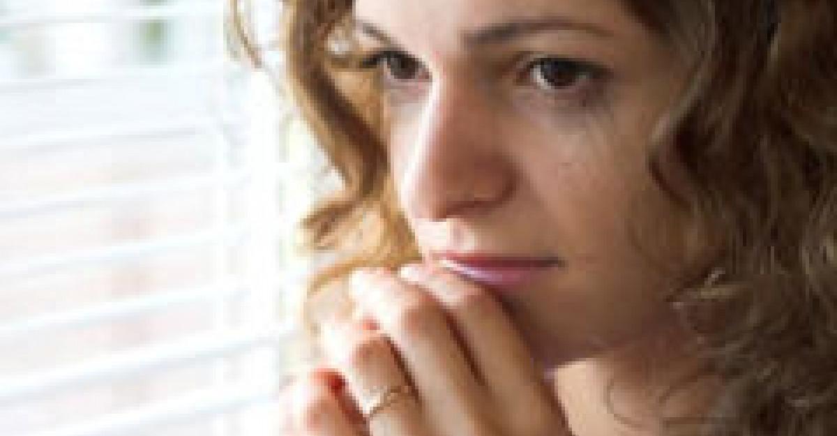 S.O.S. - 5 Boli grave fara simptome