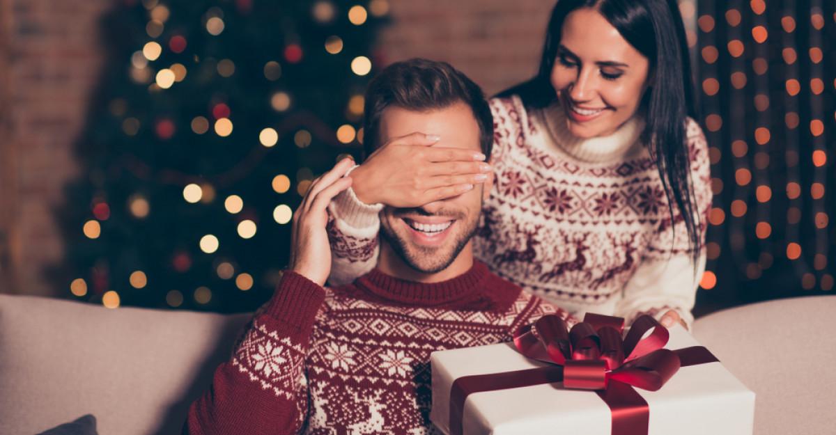 Top 12 cărți -cele mai potrivite cadouri pentru domni
