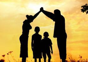 Citate despre familie care nu te vor lasa indiferenta