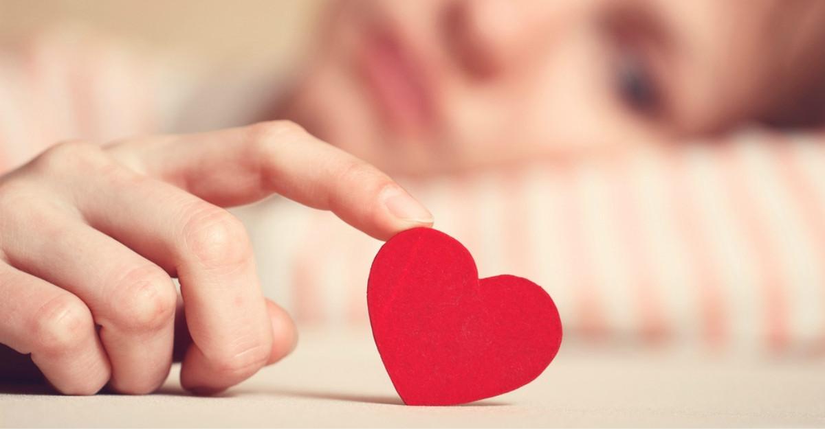 5 metode sa gasesti iubirea perfecta daca ai avut mereu ghinion in dragoste