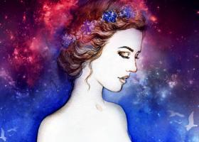 Astrologie: Afla ce zeita te guverneaza in functie de zodie