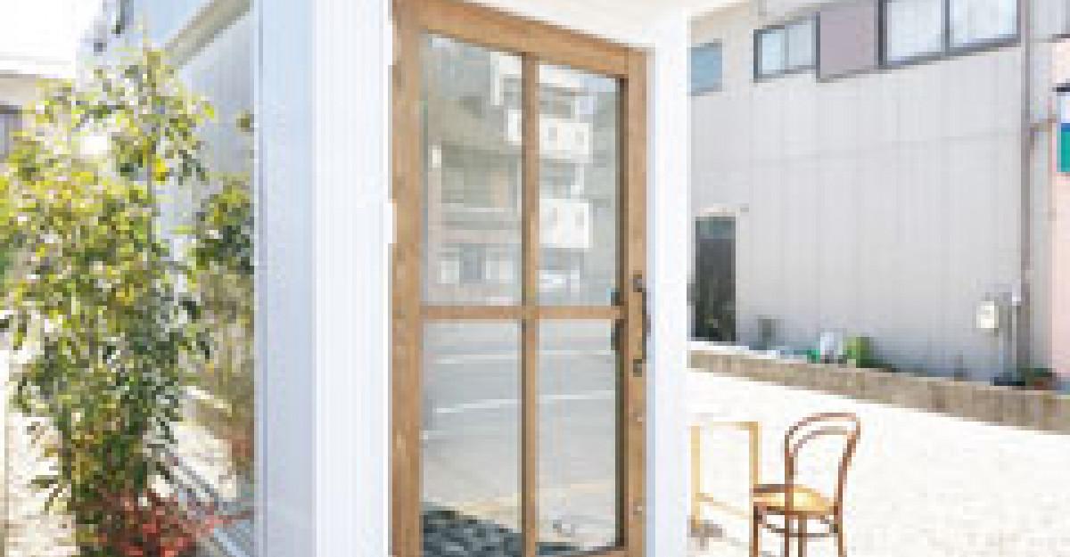 Japonia: reinterpretarea arhitecturii minimaliste