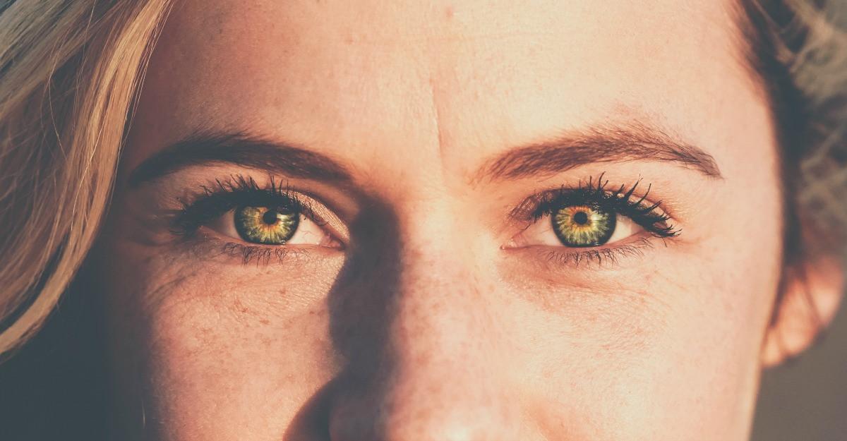 5 trucuri pentru ochi sanatosi