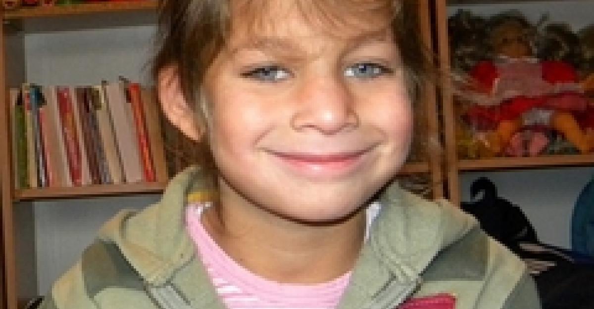Ecco Romania mobilizeaza online-ul pentru a aduce Craciunul Casei de copii Lidia