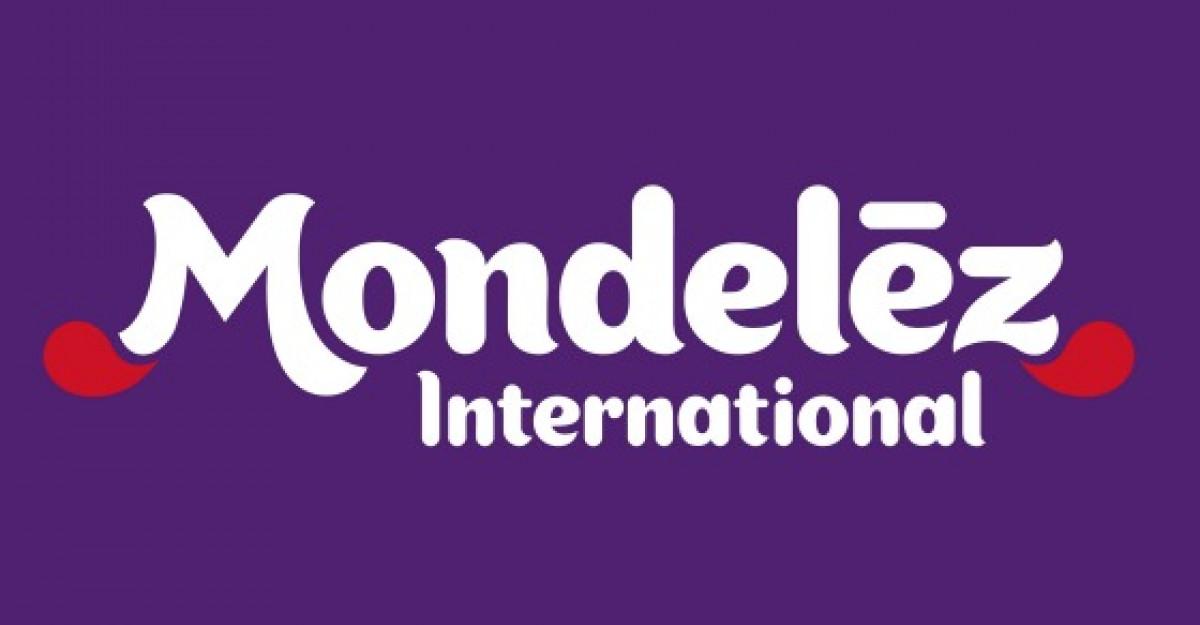Mondelez International raporteaza progrese importante in indeplinirea obiectivelor Call For Well-being