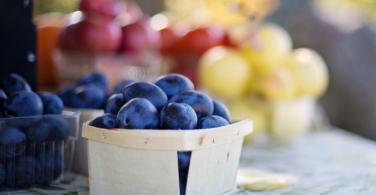 5 Remedii naturiste pentru constipatie si balonare